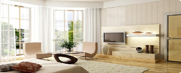 Home Master Mobile Techs Com